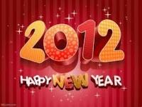 Cùng Đức Minh vui đón tết Nhâm Thìn 2012