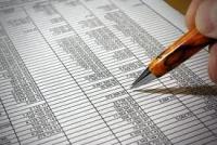 Phân biệt kế toán hàng tồn kho theo phương pháp kê khai thường xuyên và phương pháp kiểm kê định kỳ