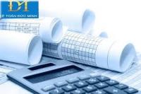 Các phương pháp kế toán cơ bản