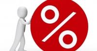 Hạch toán bán hàng trả chậm trả góp