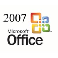 Hướng dẫn cài office 2007