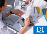 Khái niệm kế toán dịch vụ và những điều cần biết.