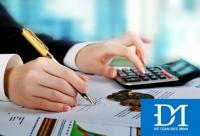 Vai trò, nhiệm vụ kế toán bán hàng và xác định kết quả hoạt động kinh doanh