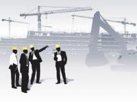 Bài tập kế toán xây lắp có kèm lời giải chi tiết.