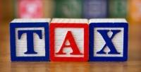 Cách kê khai thuế cho chi nhánh hạch toán phụ thuộc và độc lập