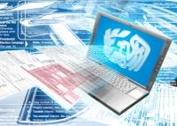 Hướng dẫn kê khai thuế trực tuyến
