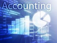 Kế toán hành chính sự nghiệp là gì? Những điều cần biết về kế toán hành chính sự nghiệp