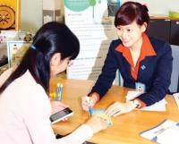 Sai sót thường gặp khi kế toán khoản phải thu