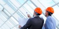 Doanh nghiệp xây lắp là gì? Đặc điểm của doanh nghiệp xây lắp