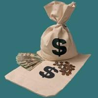 Quỹ tiền lương trong doanh nghiệp