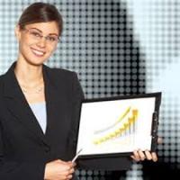Kế toán trưởng doanh nghiệp và một số quy định
