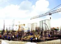 Một số kiến thức cơ bản trọng tâm phải biết về kế toán xây dựng, xây lắp