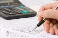 Định khoản kế toán bán hàng