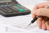 Các nghiệp vụ kế toán bán hàng cơ bản