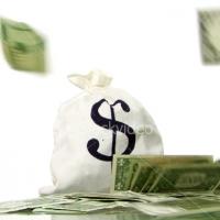 16 khoản chi phí không được tính vào chi phí hợp lý