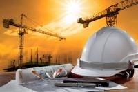 Kế toán đầu tư xây dựng cơ bản là gì? Những vấn đề chung về kế toán đầu tư xây dựng.