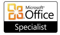 Lý do nhà tuyển dụng yêu cầu thành thạo Microsoft Office