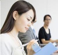 Thành thạo tin học văn phòng, lợi thế lớn khi xin việc