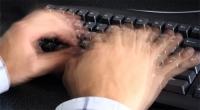 Link tải + Hướng dẫn sử dụng phần mềm gõ 10 ngón typing master pro cực hay
