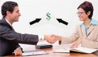 11 điều lầm tưởng về lương của ứng viên