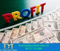 Lợi nhuận là gì? Cách phân phối và sử dụng lợi nhuận doanh nghiệp