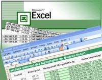 Các lỗi thường gặp trong sử dụng các hàm Excel