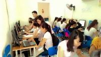 Khóa học kế toán tổng hợp tại Hà Nội dành cho mọi đối tượng