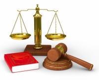 Các thay đổi về luật doanh nghiệp
