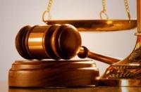 Tăng mức xử phạt vi phạm hành chính trong lĩnh vực kế toán, kiểm toán độc lập
