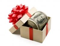 Tiền lương tháng 13 có tính thuế TNCN và có được tính vào chi phí được trừ thuế TNDN?