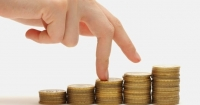 Lương tối thiểu vùng chính thức năm 2016 tăng lên 3,5 triệu đồng