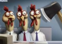 12 dấu hiệu cảnh báo nguy cơ mất việc
