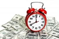 Hướng dẫn tính tiền lương làm thêm giờ, tăng ca năm 2016