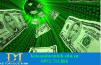 Mẫu theo dõi tình hình Kế toán chi phí quản lý doanh nghiệp đơn giản