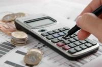 Nguyên tắc chung cho việc ghi chép kế toán