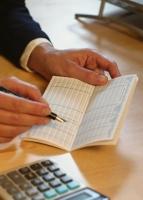 8 nguyên tắc kế toán chung được thừa nhận