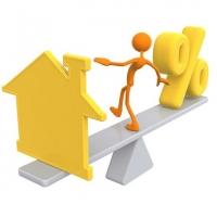 Các loại thuế mà cá nhân phải nộp khi có nhà cho thuê trong năm 2015