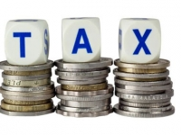 Cho phép nộp chậm, nộp dần thuế