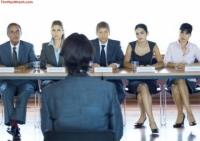 27 Câu hỏi thường hay gặp khi phỏng vấn kế toán