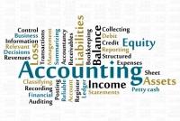 Phân biệt kế toán quản trị, kế toán tài chính, kế toán tổng hợp