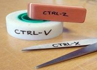 Các phím tắt hữu dụng trong Microsoft Word (Phần 1)