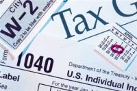 Các phương pháp tính thuế thu nhập doanh nghiệp