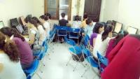 Học thực hành kế toán tổng hợp thực tế cấp tốc tại Hà Nội