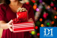 Nhà nước nghĩ gì về vấn đề quà biếu tặng