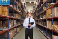 Kế toán hàng tồn kho trong doanh nghiệp thương mại