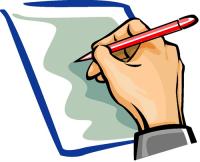 Dự thảo thay thế Quyết định 48 áp dụng cho doanh nghiệp nhỏ và vừa