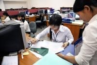 Cá nhân ủy quyền quyết toán thuế TNCN năm 2015