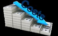 Chi tiết hệ thống các tài khoản cấp 2 của chi phí bán hàng – TK 641