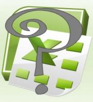 Một số kinh nghiệm trong bảng tính Excel
