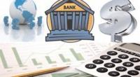Sai sót thường gặp của kế toán ngân hàng